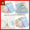 super soft micro baby plush blanket