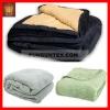 super soft warm cozy blanket