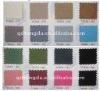 superfine synthetic leather for soft / cases/pu leather