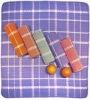 supply plain kitchen tea towel cotton