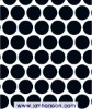 swimsuit fabric polyester spandex