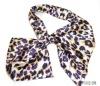 synthetic fiber lady scarves