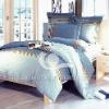 t/c high quality cotton bed linen