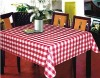 table cloth TNT