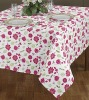 table cloth latest model