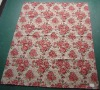 table cloth,table cover,jacquard table cloth,home textile