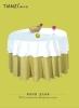 table cloth wedding