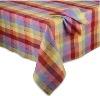 table cloths for weddings