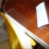 table skirting clips