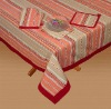 tablecloth linen