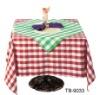 tablecloth /table cover/ banquet tablecloth