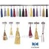 tassel for curtain decoration