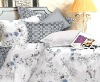 tencel bedding set