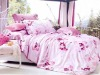 tencel bedding set