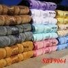 terry towel designs