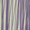 thread curtain ,string curtain , door curtain