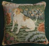 throw pillow, tapestry cushions,jacquard cushion,cushion