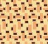 tile wilton carpet