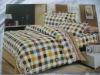 top brand high quality beding sets