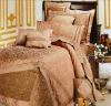 tourmaline health care 4 pieces  bedding set luxury