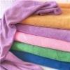 towel linen towels microfiber
