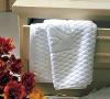 towels baths