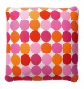 transfer printing  Cushion Pillow (Gift,toy)