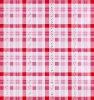 transparent pvc tablecloth in rolls