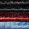 tricot stripe