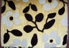 tricot suede fabric/sofa fabric