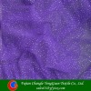 tulle / net fabric/mesh fabric