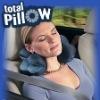 twist pillow