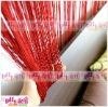 unique fashionable decorative string curtain