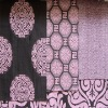 upholstery fabric/sofa fabric