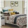 uropean style bedding set
