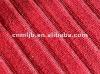 velboa sofa fabric