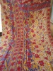 vintage kantha quilts/rallis/gudris/throws