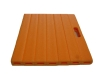 waterproof knee pad,knee mat,baby board