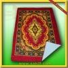 waterproof prayer mat for muslims CTH-121