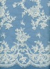 wedding dresses fabric/ceremonial fabric/embroidery lace