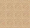 wilton carpet for bank