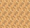 wilton carpet for banquet room