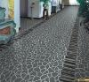 wilton carpet for corridor(simple style)