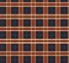 wilton carpet for flat