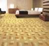 wilton carpet for hotel standard room