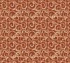 wilton carpet for luxury lobby