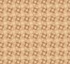 wilton carpet for meeting room