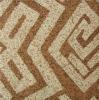 wilton carpet for office