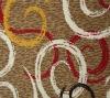 wilton carpet for room