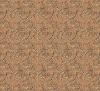 wilton carpet for showroom